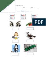 Latihan KVKV Vokal a_ada pilihan jawapan.doc