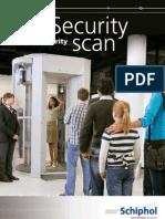 83419 SPL Security Scan Boekje Nw02