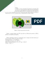 Prêmio IFT-ICTP Prova2012