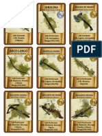 Dungeons & Dragons Equipment Cards PDF28