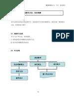 M3 初步理解_模组.pdf