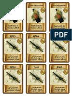 Dungeons & Dragons Equipment Cards PDF26.pdf