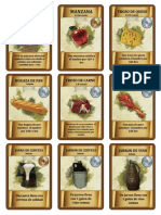 Dungeons & Dragons Equipment Cards PDF25.pdf