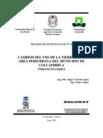 RI14 Doc Uso Colcapirhua