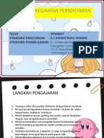 Slide Modul 3