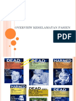 Overview Keselamatan Pasien.new