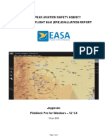 Jeppesen FD Pro Windows 7.1.8 - Final 1.0 Signed