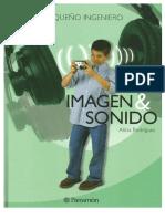 Pequeños Ingenieeros IMAGEN Y SONIDO
