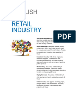 248_English for Retail Industry docx (1).pdf