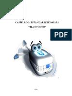 bluetot