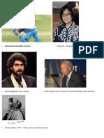 Mohammad Azharuddin CricketerTalat Aziz