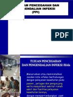5 Program PPI