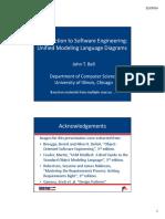 2 - UML.pdf