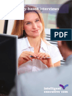 00590-competency-based-interview.pdf
