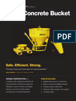BFCC SellSheet Concrete-Buckets-CN Imperial Final