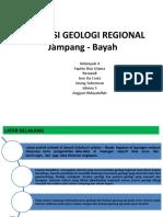 Ekskursi Geologi Regional-1