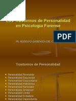 los-trastornos-de-personalidad2 (1).ppt
