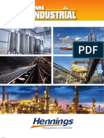 Catalogo Linha Industrial 2017 Web