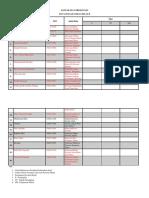 daftar nilai versi 2.docx
