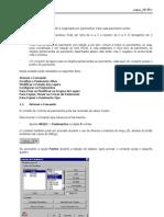 Apostila_Arqui_3D_14