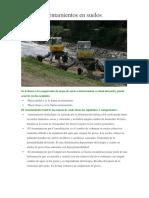 Tema de asentamientos en laderas.pdf