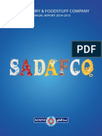 2014-15_sadfco_annual_report_-_english.pdf
