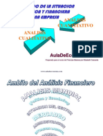 finanzas2-091014103408-phpapp01