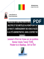 PDF Echangeur
