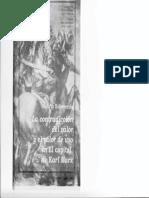 Etcheverría Cntradic V-VU en El Capital KM.pdf