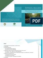 Chopard_Sacher_Megamineria y Agua en Intag_0.pdf