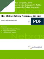 SEC E-Bidding Awareness_EN