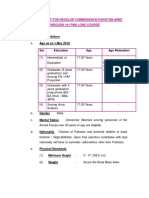 PMA141.pdf