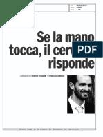 scrivere_a_mano.pdf