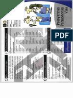 visa perm.pdf