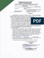 surat PKB