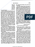 Book Review Epistemics and Economics