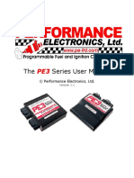 pe3-series-manual.pdf