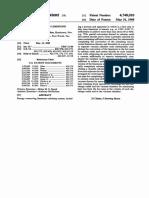 Konversi MgO US4748010