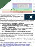 The Nickel Market Remains Slow & Steady -Nickel Price Analysis