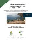 informe_versión final_110_baja.pdf