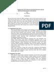 Analisa_Hidrologi_di_kawasan_Ekosistem_S.pdf