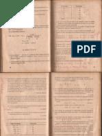 283403668-Estadistica.pdf