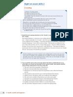 Delta_IELTS_Advantage_Reading_pages_26_27_28.pdf