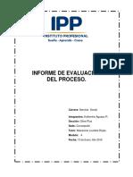 PRACTICA INTEGRADA. 1.docx
