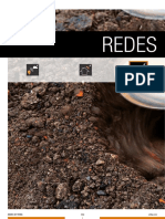03_redes_de_terra_pt.pdf