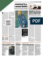 La Gazzetta Dello Sport 13-01-2018 - Serie B - Pag.2