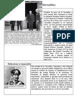 Tratatul de la Versailles.doc