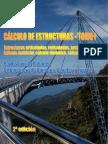 LIBROCaLCULOESTRUCTURAS_I.pdf