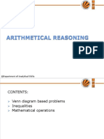 19289_arithmetical_2.ppt