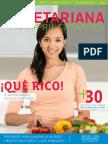 GUIA VEGETARIANA.pdf